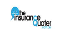 The Insurance Quoter