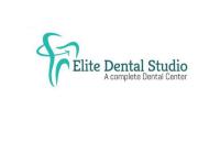 Best Dental clinic in Calicut