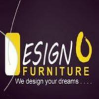 The Design O Furniture