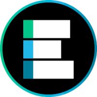 Emiza Supply Chain Services Pvt Ltd