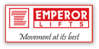EMPEROR LIFTS AND ELEVATORS – ELEVATOR MANUFACTURERS IN CHENNAI