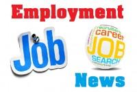 Employment Newser