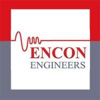 Encon Engineers