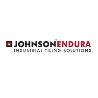 Endura Tiles - With Premium Quality ranking No. 1 in Cladding, Meteor tiling, Cool Roof Tiles