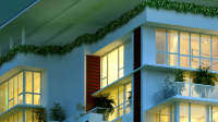 ClaySys Lifestyle -The Innovative Home Construction Company In Ernakulam