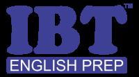 IELTS online classes - IBT English