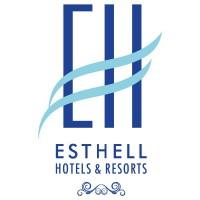 Best Resort in Ecr Chennai