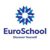 Euro School - Undri