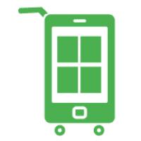 OhoShop is India's best eCommerce App builder