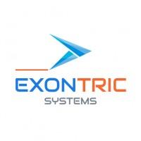 Exontric Systems Pvt.Ltd.