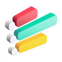 Best Customer Satisfaction Survey App