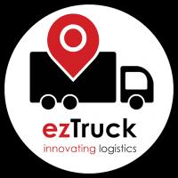 Book a mini truck online