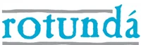 Rotunda – The Center for Human Reproduction