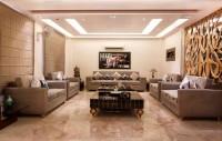 Ideas and Living - Bangalore Modern Home Interior Designer