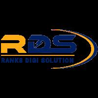 Ranks Digi Solution