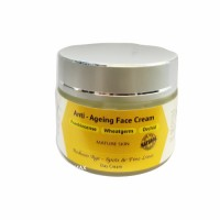 Natural Cosmetic Products Online