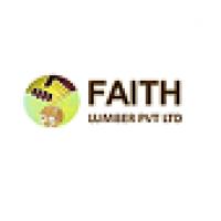 Faithlumber Pvt Ltd