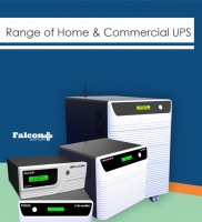 Home UPS   Power Inverter   ERD   Lift backup   Su-vastika Solar