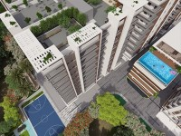 Flats for sale in Vizag : Fame Realty