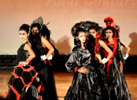 best fashion designing institute in kolkata