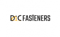 DIC Fasteners