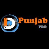 Djpunjab Pro