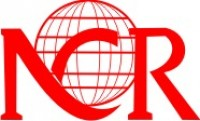 Network Cargo Relocation
