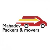 Mahadev Packers and Movers in Dehradun and Roorkee