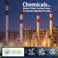 Unichem Chemical Industries