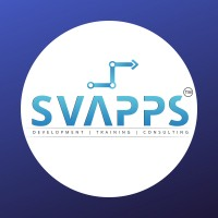 Svapps Soft Solutions