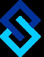 Creative Web Design and Web Development Solutions | Smartify
