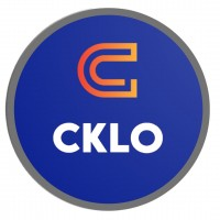 CKLO TECHNOLOGY PRIVATE LIMITED