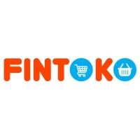Fintoko