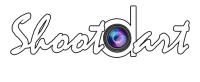 Shootdart Solutions Private Limited