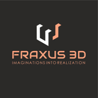 Fraxus Solutions private Limited