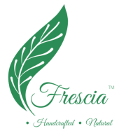 Check Out Best Natural Beauty Products From Frescia