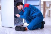 Washing machine repair in Indore/ Ac repair in Indore/ Microwave oven repair In Indore/ RO repair in Indore/ Led TV repair in Indore/ Chimney repair in Indore/ Refrigerator repair in Indore