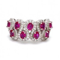 Sterling Silver Jewellery Online From Ornate Jewels