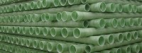 FRP Pipe Manufacturers in India
