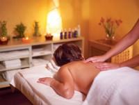 ***** Massage Service Centre in Delhi Gurgaon