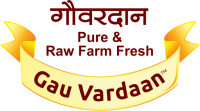 Gau Vardaan Nagpur- A2 Milk, Biliona Vedic Ghee, Paneer, Matka Dahi, Masala Chaas, Butter Milk.