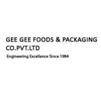 Gee Gee Foods & Packaging Co Private Limited