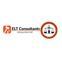 Estate Planner Lawyers