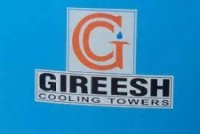 Gireesh Heat Exchanger – Cooling Towers