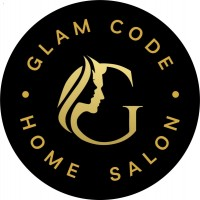 GlamCode - Best home salon services in Lucknow
