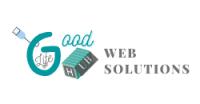 GoodLifeHub WebSolutions