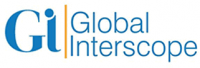 Global Interscope – swimming pool manufacturers hyderabad