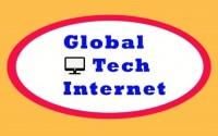 GLOBALTECH INTERNET
