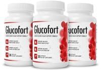 Buy Glucofort To Reverse Diabetes