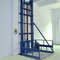 Goods Lift manufacturers in coimbatore